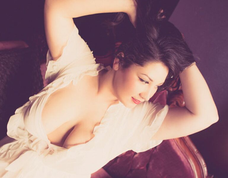 boudoir_photography_vivians_muse_austin_texas